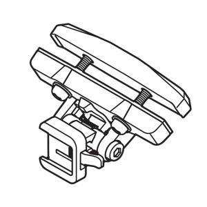 Smart BL-185 1500cd LEDライト (23300052)本州送料無料!ポッキリ2000円! switch