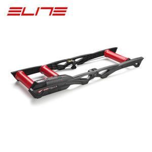 Elite エリート デジタル スマートB+ 3ボンローラー (0121102k) 単品本州送料無料|switch