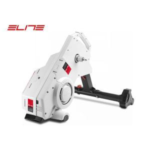 ELITE  エリート DRIVO(ドライヴォ)ダイレクトドライブ (0165001) 本州送料無料|switch