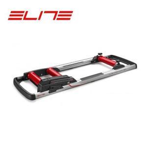 Elite エリート REAL E-motion B+ 3ボンローラー (0121302) 単品本州送料無料|switch