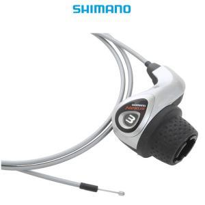 シマノ Shimano SL-3S43J グリップシフター (52410329) 【単品本州送料無料】 switch