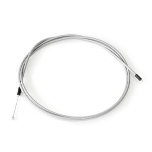 シマノ 3Sワイヤー グレー 3段変速用SP40両エンドケーブル DM便単品送料無料 switch