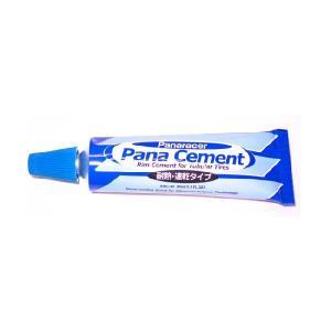パナレーサー Panaracer RC-33 パナセメント 33ml DM便送料無料|switch