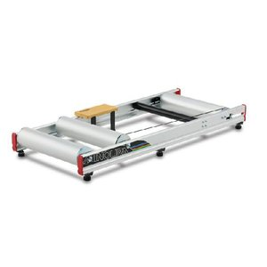 ミノウラ R800 ライブロール エキスパートトレーニングマシン(大型商品)|switch
