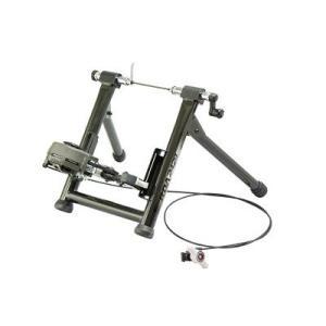 ミノウラ Minoura  RDA2429-R リムドライブ式トレーニングマシン 新型モデル 【61500331】 【本州送料無料】|switch