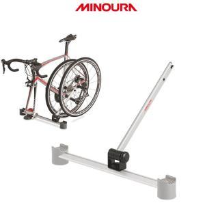 重量 400g    特徴 ・車載ベース(VERGO-TF)を使用する際に、自転車から取り外したホイ...