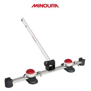 ミノウラ Minoura VERGO-TF2-WH バーゴ・TF2(ホイールサポート1個付き) 送料無料|switch