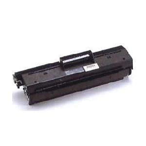 E780(LP8400)APTIリサイクルトナー|sworld