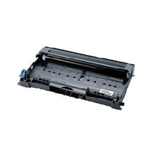 DR-20J(ドラムユニット)(ブラザーリサイクルドラム)HL-2040 . MFC-7820N . MFC-7420 . DCP-7010 . FAX-2810|sworld