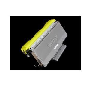 TN-48J(2本入)ブラザーリサイクルトナーHL-5340D . HL-5350DN . HL-5380DN . MFC-8380DN . MFC-8890DW|sworld