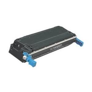 リサイクルトナー EP-86(ブラック)キャノンリサイクルトナーLBP2710 . LBP2810 . LBP5700 . LBP5800|sworld