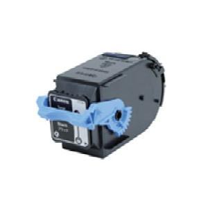 リサイクルトナー トナーカートリッジ502(ブラック)CRG-502BLK(キャノンリサイクルトナー)LBP-5900 . LBP-5600|sworld