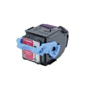 リサイクルトナー トナーカートリッジ502(カラー)CRG-502CYN/CRG-502MAG/CRG-502YEL,LBP-5900 . LBP-5600|sworld