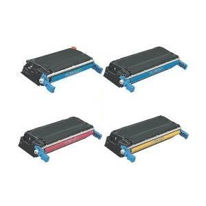 リサイクルトナー EP−86(4色セット)キャノンリサイクルトナーLBP2710 . LBP2810 . LBP5700 . LBP5800|sworld