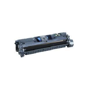 トナーカートリッジ301(ブラック)キャノンリサイクルトナーLBP5200 . MF8180|sworld