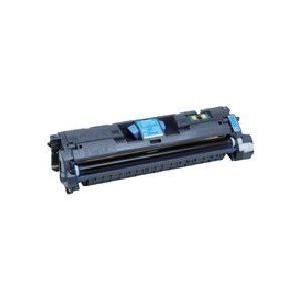 トナーカートリッジ301(カラー)キャノンリサイクルトナーLBP5200 . MF8180|sworld