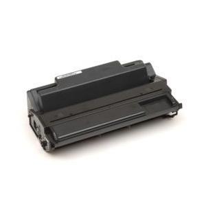 B90-TDS-N (1.5万枚)SPEEDIA B9000カシオリサイクルトナー|sworld