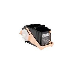 エプソン LPC3T18 [4色セット] (EPSONリサイクルトナー) [Offirio LP-S7100 LP-S8100:オフィリオ]|sworld