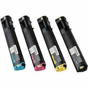 エプソン LPC3T21 [ 4色セット ] (EPSONリサイクルトナー) [Offirio LP-S5300 LP-M5300 LP-M5300Z LP-M5300AZ LP-M5300FZ:オフィリオ]|sworld