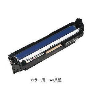 エプソン LPC3K17(カラー:3色) 感光体ユニット (EPSONリサイクルドラム) [LP-S6160 LP-S7100/R/RZ/Z LP-S7160/Z LP-S8100/PS LP-S8160/PS LP-M8040/A/F/PS] sworld