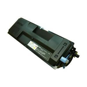 エプソン  LPB3T28 (6100枚) (EPSONリサイクルトナー) [LP-S3250/S3250PS/S3250Z/S32C6]|sworld