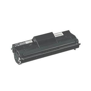LPA3ETC12 (LP8900)エプソンリサイクルトナー|sworld