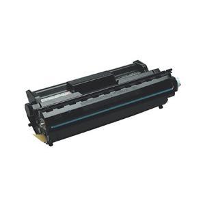 LB315A(富士通リサイクルトナー)XL-5370 . XL-5770 . XL-5900G . XL-5400G|sworld