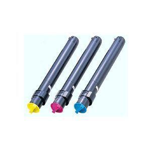 CL111B(カラー)/XLC7400(富士通リサイクルトナー)|sworld