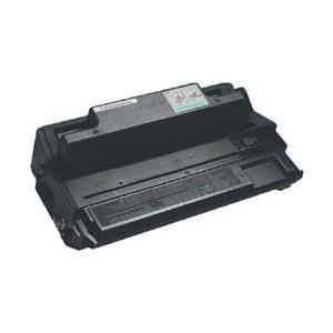 富士通 LB313(15000枚) (富士通リサイクルトナー) [System Printer VSP4620 VSP4620A (システムプリンタ)]|sworld