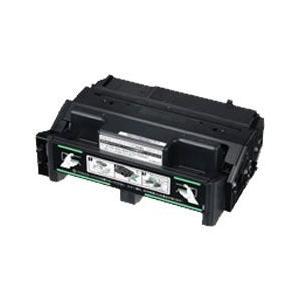 富士通 プロセスカートリッジLB109A(8000枚) (FUJITSUリサイクルトナー) [Printia LASER XL-4360:プリンティアレーザ]|sworld