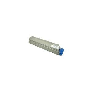 富士通 CL114B (カラー:3色) 各7千枚 (FUJITSUリサイクルトナー) [Printia LASER XL-C8300:プリンティアレーザ] sworld