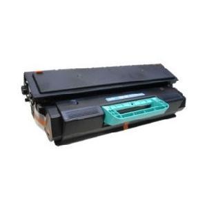 PZ26501(EP-66) (日立リサイクルトナー)Prinfina LASER BX2650 . PC-PL2650 sworld