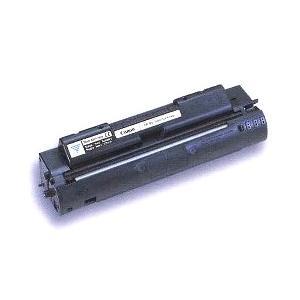 EP−83(ブラック) (HPリサイクルトナー)Color Laser Jet4500 . 4500N . 4550N sworld