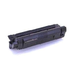 EP−82(ブラック) (HPリサイクルトナー)Color Laser Jet 8500N sworld