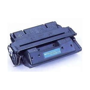 C4127X (HPリサイクルトナー)Laser Jet4000 . 4000N . 4000NT . 4000T . 4050 . 4050N sworld