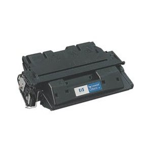 C8061X (HPリサイクルトナー)Laser Jet 4100 . Laser Jet 4100N . Laser Jet 4100TN sworld