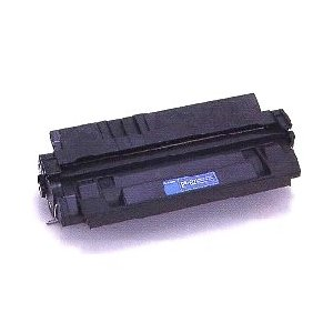 EP−62 (HPリサイクルトナー)Laser Jet 5000 . Laser Jet 5000G/N . Laser Jet 5000N|sworld