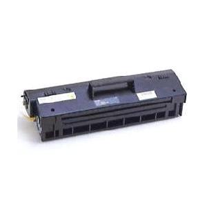 LP8200 (IBMリサイクルトナー)|sworld