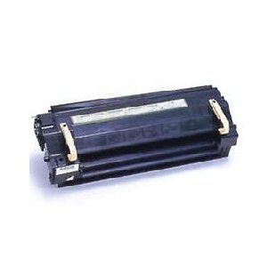 タイプ500 (IBMリサイクルトナー)5589-K20|sworld