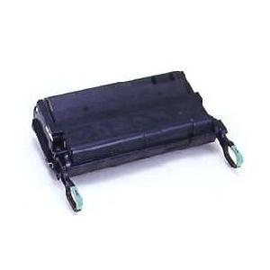 タイプ70B (IBMリサイクルトナー)5584-K14|sworld