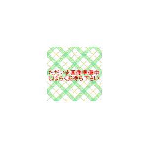 KYOCERA TK-881K(ブラック)2.5万枚 (京セラリサイクルトナー) [ECOSYS LS-C8500DN:エコシス]|sworld