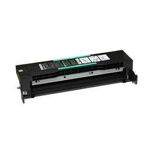 リサイクルトナー ムラテック TS86B  (MURATEC) V-860  V-865|sworld