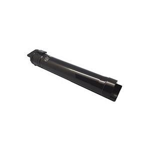 NEC PR-L9950C-14(ブラック) (日本電気リサイクルトナー) [Color MultiWriter 9950C:マルチライタ]|sworld