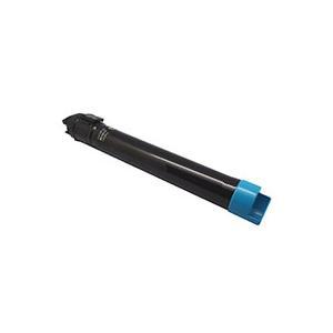 NEC PR-L9950C-11〜13(カラー:3色) (日本電気リサイクルトナー) [Color MultiWriter 9950C:マルチライタ] sworld