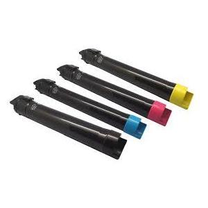 NEC PR-L9950C [4色セット] (日本電気リサイクルトナー) [Color MultiWriter 9950C:マルチライタ] sworld