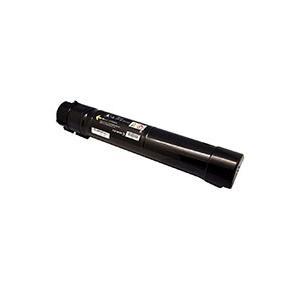 NEC PR-L9600C-19(ブラック) 大容量 (日本電気リサイクルトナー) [Color MultiWriter 9600C:マルチライタ] sworld