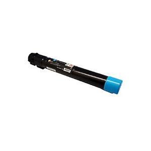 NEC PR-L9600C-16-18 [カラー3色セット] 大容量 (日本電気リサイクルトナー) [Color MultiWriter 9600C:マルチライタ] sworld