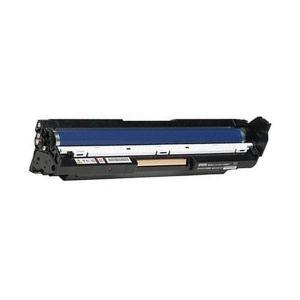 NEC PR-L9100C-35(カラー)ドラムユニット (日本電気リサイクルドラム) [Color MultiWriter 9010C 9100C 9110C:カラーマルチライタ]|sworld