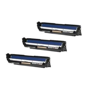 NEC PR-L9100C-35ドラムユニット [カラー3本セット] (日本電気リサイクルドラム) [Color MultiWriter 9010C 9100C 9110C:カラーマルチライタ] sworld