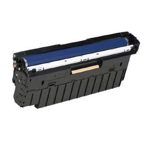 NEC PR-L9100C-31+PR-L9100C-35 [4色セット] (日本電気リサイクルドラム) [Color MultiWriter 9010C 9100C 9110C:カラーマルチライタ]|sworld